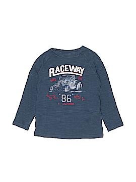 Gap Long Sleeve T-Shirt Size X-Small  (Kids)