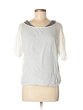 MARNI Short Sleeve Top Size 42 (IT)