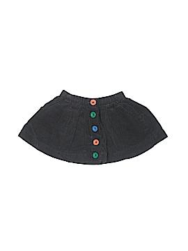 Kids Skirt Size 3