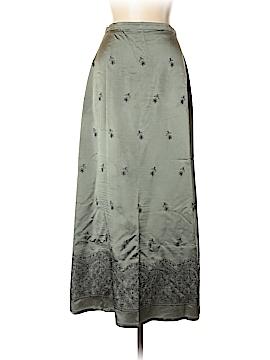 J.R. Nites by Caliendo Formal Skirt Size 12
