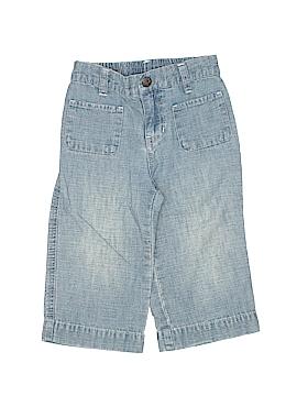 Ralph Lauren Jeans Size 18 mo