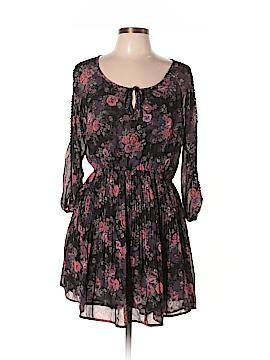 American Rag Cie Casual Dress Size L