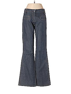 FCUK Jeans Size 6