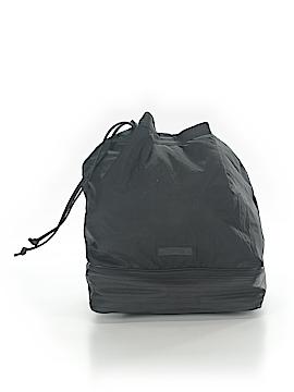 Marika Backpack One Size