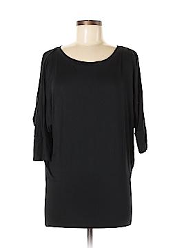 41Hawthorn 3/4 Sleeve T-Shirt Size XS