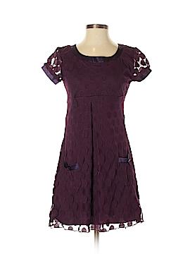 En Focus Casual Dress Size 4
