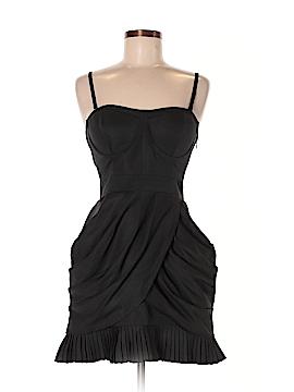 Twelve by Twelve Cocktail Dress Size S