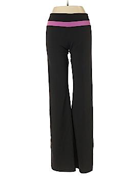Lululemon Athletica Active Pants Size 2 (Tall)