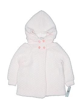 Mini Bamba Cardigan Size 24 mo