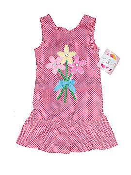 Youngland Dress Size 5
