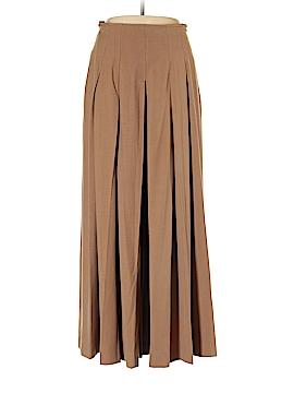 Spiegel Dress Pants Size 14 (Petite)