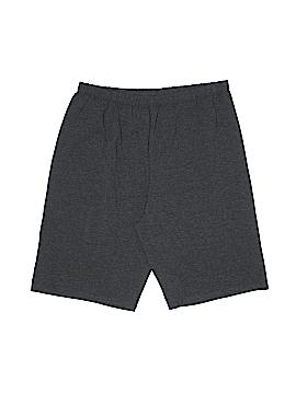 Unbranded Clothing Shorts Size 3X (Plus)
