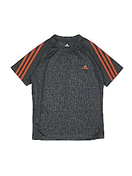 Adidas Active T-Shirt Size 10 - 12