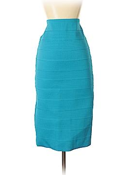 7th Avenue Design Studio New York & Company Casual Skirt Size XS