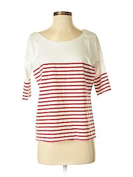 Mouchette Short Sleeve T-Shirt Size XS