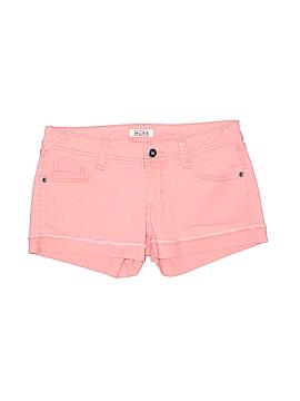 Mudd Shorts Size 5