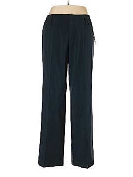 AB Studio Dress Pants Size 18L (Plus)