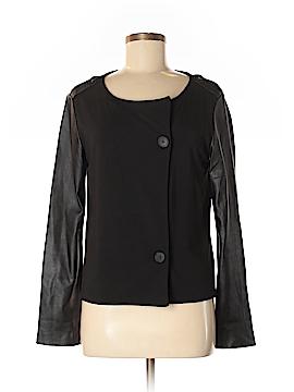 Patterson J. Kincaid Jacket Size M