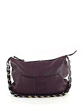 Bloomingdale's Shoulder Bag One Size