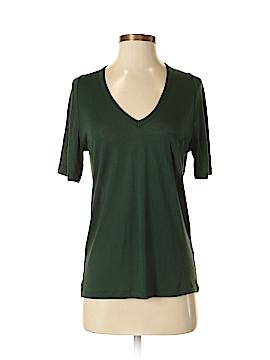 Wilfred Short Sleeve T-Shirt Size XXS