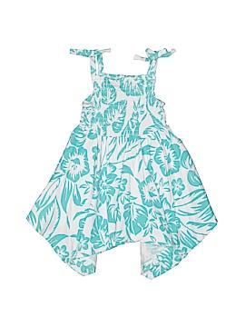 Crazy 8 Dress Size 6-12 mo