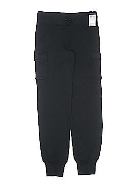 Ralph Lauren Sweatpants Size 12 - 14