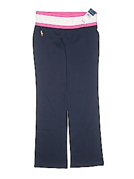 Ralph Lauren Casual Pants Size 8 - 10