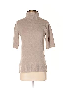 Adrienne Vittadini Pullover Sweater Size XS