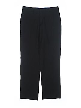 IZOD Dress Pants Size 14 (Husky)