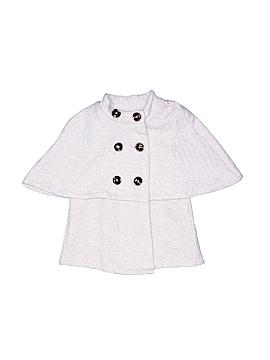 Savannah Jacket Size 4T