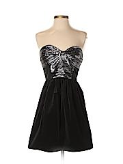 Tibi Women Cocktail Dress Size 4