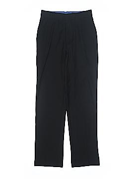 IZOD Dress Pants Size 12 (Slim)