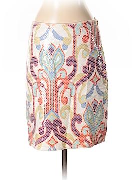 J. McLaughlin Formal Skirt Size 2