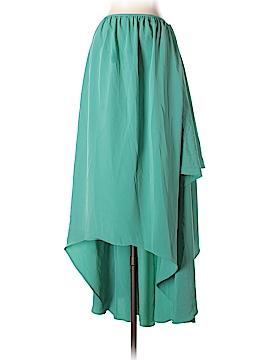 Hatch Casual Skirt Size P (Petite) (Maternity)