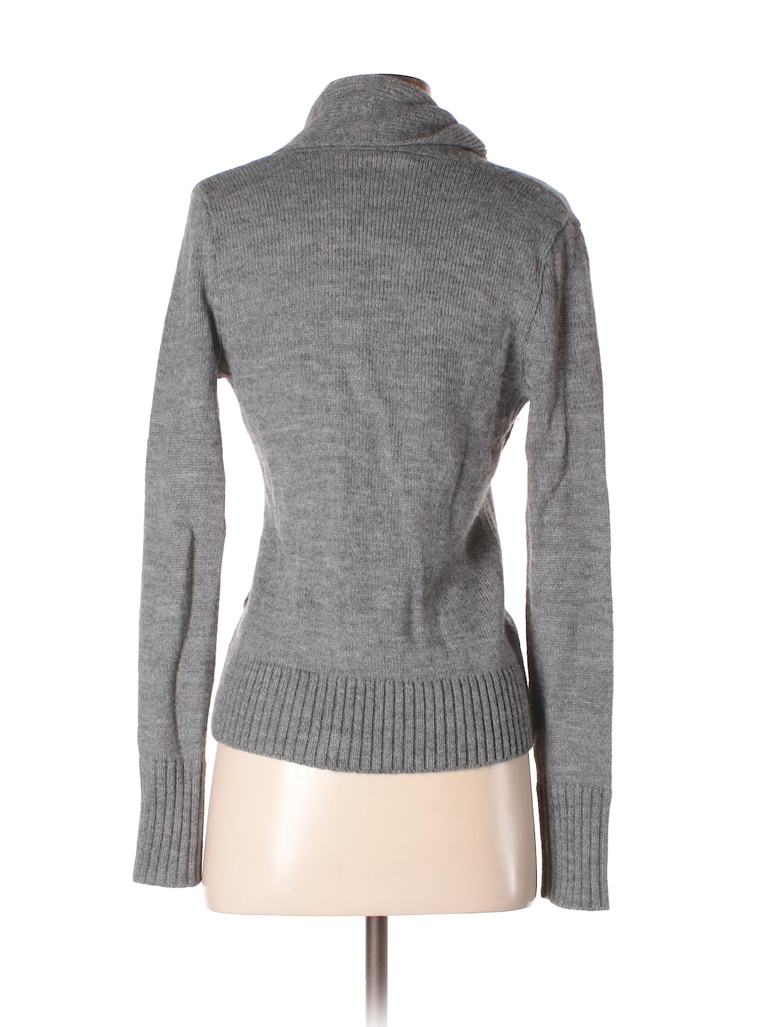 Boutique Pullover Sweater winter J Crew rUrz4