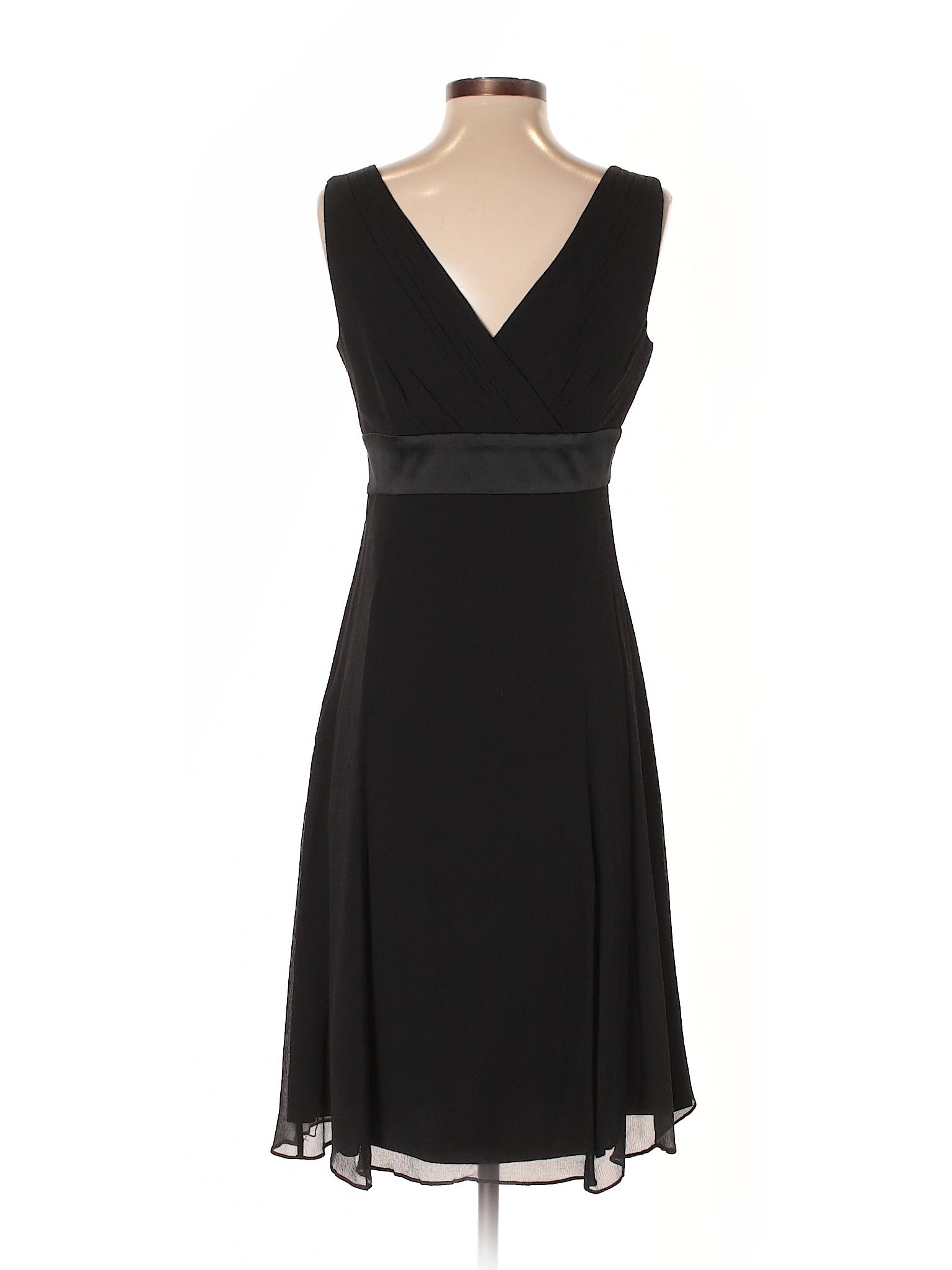 Ann winter Dress Casual Taylor Boutique wXHpq5Cp
