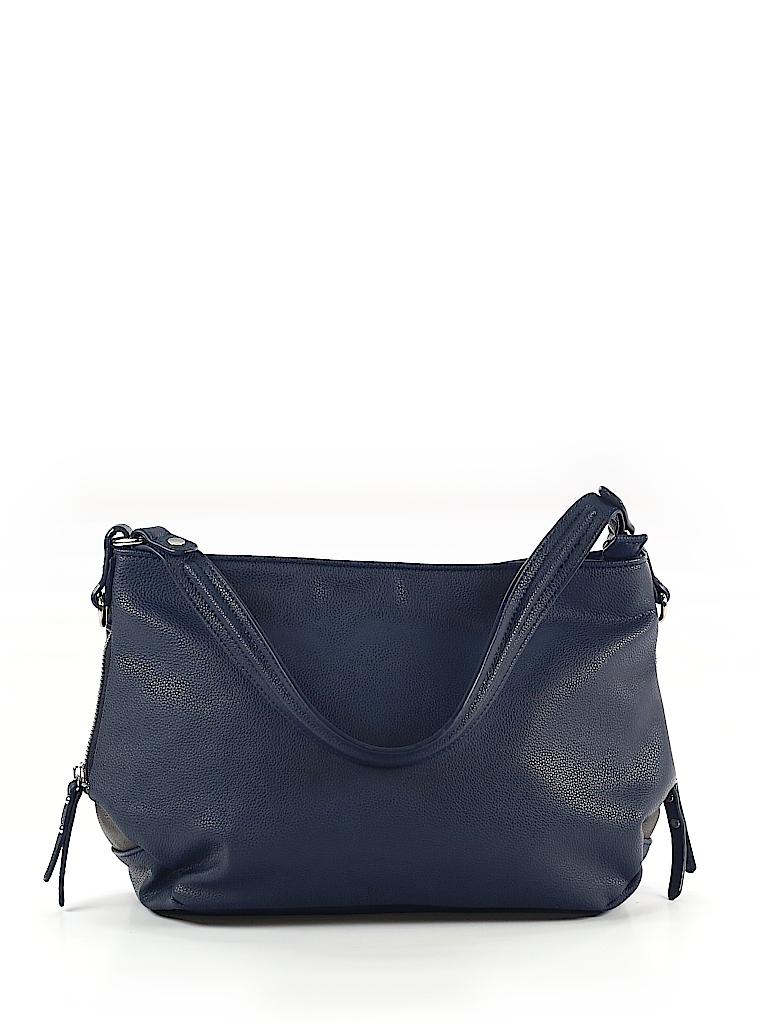 6746674218e Clarks Solid Navy Blue Shoulder Bag One Size 71 Off Thredup. Handbags  Womens Clarks Tasmin Bella Cabas Textile Navy Kings Way Grille