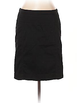 AK Anne Klein Casual Skirt Size 10