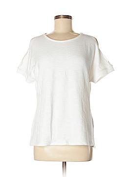 Ivanka Trump Short Sleeve Top Size M