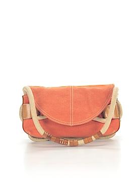 BCBGirls Shoulder Bag One Size