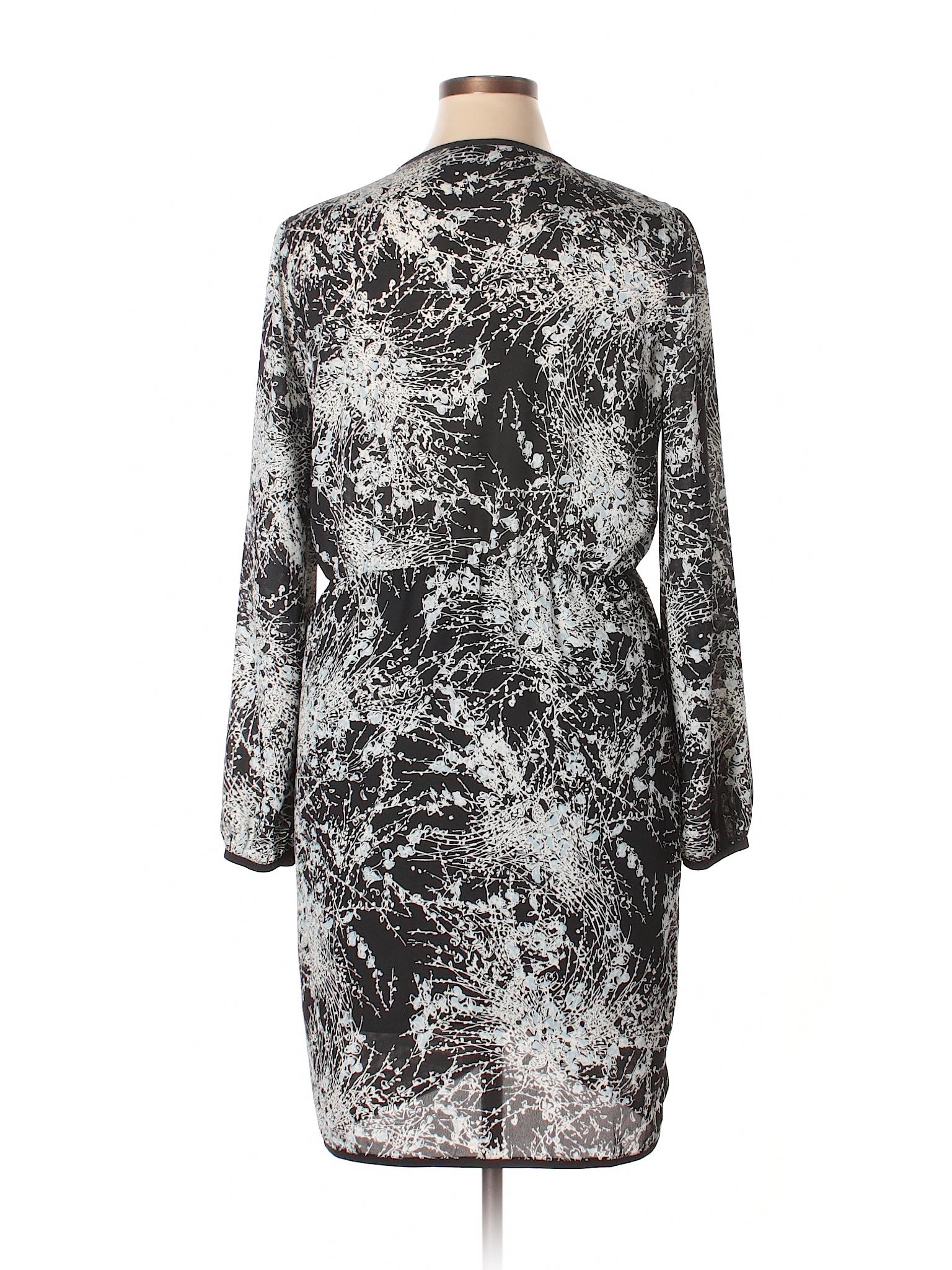 Selling Selling Casual Dress Casual BCBGMAXAZRIA Dress BCBGMAXAZRIA dtFqn8w