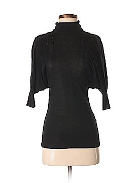 Armani Exchange Turtleneck Sweater Size XS