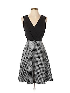 Le Lis Casual Dress Size S