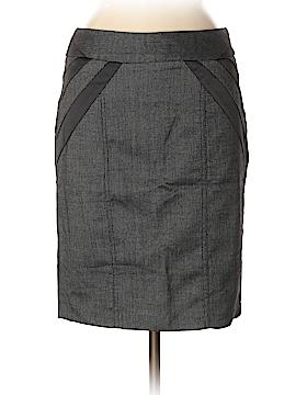 XOXO Casual Skirt Size 7 - 8