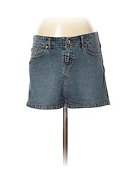 Paris Blues Denim Skirt Size 3