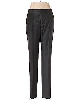 Talula Babaton Wool Pants Size 6