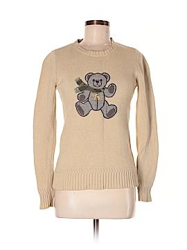 Teenie Weenie Pullover Sweater Size M