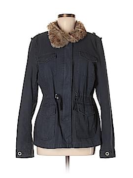 Levi's Jacket Size M