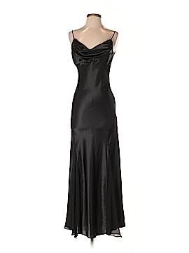 Cache Cocktail Dress Size 3 - 4