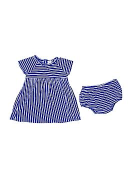 Tucker + Tate Dress Size 6 mo